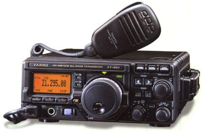 http://www.universal-radio.com/CATALOG/hamhf/0897.jpg