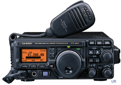 http://www.universal-radio.com/CATALOG/hamhf/0897lrg.jpg