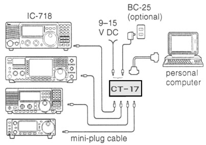 universal radio wiring diagram with 27710718 on Jvc Car Stereo Wiring Diagram as well Headlight Socket Wiring Diagram moreover Nissan An Fuse Box additionally Nissan Ka24e Wiring Harness also Nokia Cark 91 Using Ca55 Converter Installation Diagram.