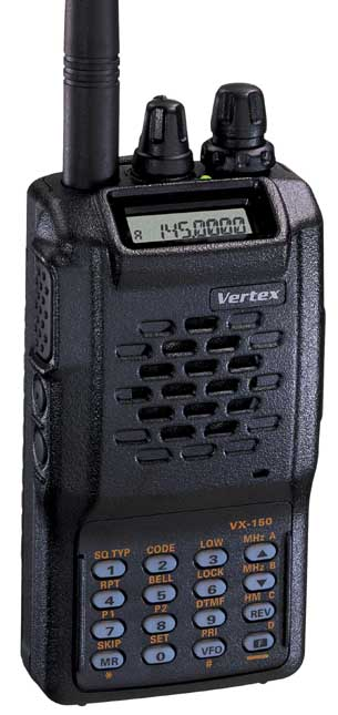 vertex software ce88 how to download from radio