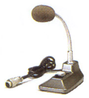 Icom Sm6 Desk Microphone. Help Desk Manager Resume. Diy Standing Desk Plans. Tall Craft Table. Tall Nightstands With Drawers. Computer Desk In Target. Booster Seats For Table. Desk Decorations For Work. Artist Desk Lamp