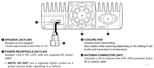New page 1 icom hm 136 microphone wiring diagram honda accord ignition wiring
