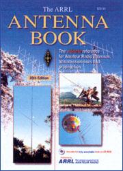 ARRL HANDBOOK ANTENNA PDF