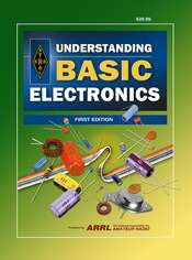 Understanding Basic Electronics By L. Wolfgang