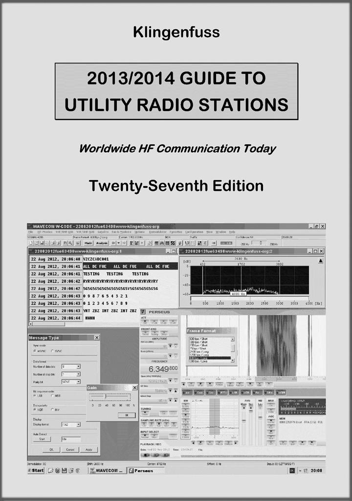 9 Utilities U2013ddns Manual Guide