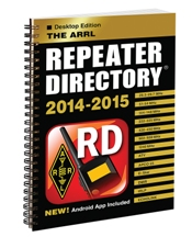 Nsw amateur repeater list