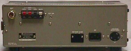 Kenwood Ddx470 Wiring Diagram Color