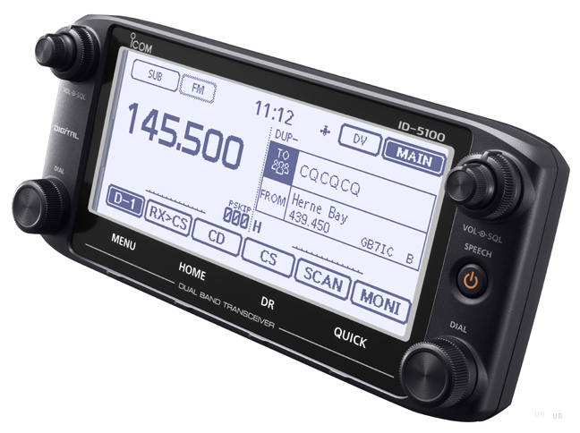 How To Replace 2011 2012 2013 Opel Astra J Radio With Obd2 Bluetooth Mirror Link Touch Screen together with Jvc Boombox further Volkswagen Rcd510 Delphi Head Unit 5nd 035 190a likewise Schematic also Sale. on fm radio control