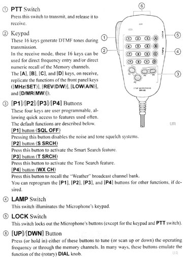 4202diag Yaesu Mic Wiring Diagram on yaesu microphone connections, yaesu vfo schematic, yaesu replacement parts, yaesu vx-3 manual, rk56 mic switch wiring diagrams, motorola mic wiring diagrams, icom mic wiring diagrams, yaesu ft 847 packet,