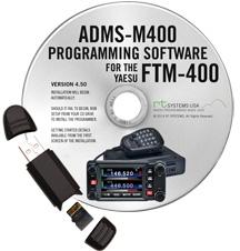 Yaesu Ftm 400dr Yaesu Ftm 400xdr Mobile Transceiver