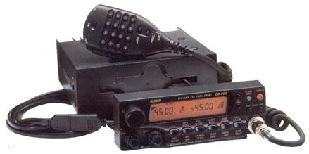 Jual Rig Alinco Jual Radio Rig Alinco Murah