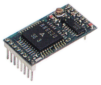 ft 4700rh ctcss decoder