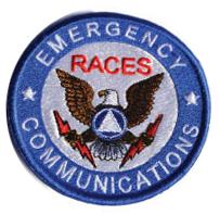 OUTERNET: antenne patch et accessoires Radioamateurs