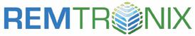 Remtronix logo