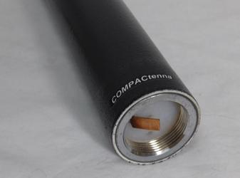 COMPACtenna 2m/220/440, COMPACtenna 2m/440 Antenna