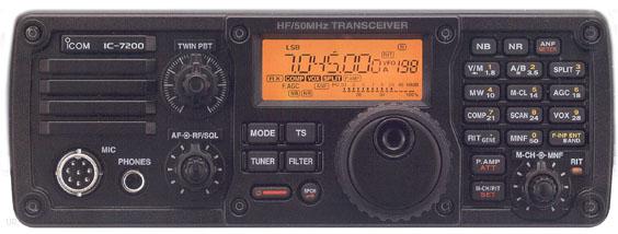 http://www.universal-radio.com/catalog/hamhf/0026.jpg