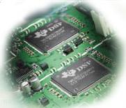 Icom IC-7600 Amateur Transceiver, Icom 7600