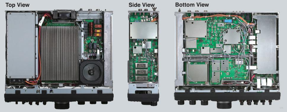 电路板 机器设备 设备