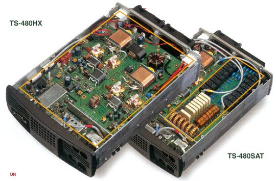 Kenwood furthermore Warehousestereo likewise Duster Radio Radyo Cd Cozumlemeleri further Arduino Frequency Counter Part5 15 besides Shemsi. on kenwood radio
