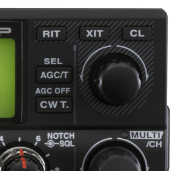 Kenwood TS-590 TS-590S Transceiver TS590