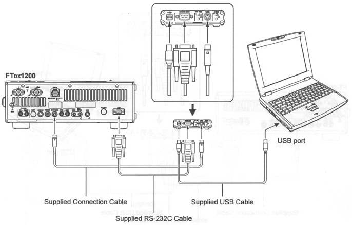 97 Internal Diagram Photo Ideas likewise Ct10au12 Audi A1 Parrot Car Bluetooth Sot Wiring T Harness Lead 17619 P also Dual Stereo Wiring Harness Diagram in addition Supply Chain  work Diagram besides Industrial Wiring Diagram. on kenwood radio wiring diagram