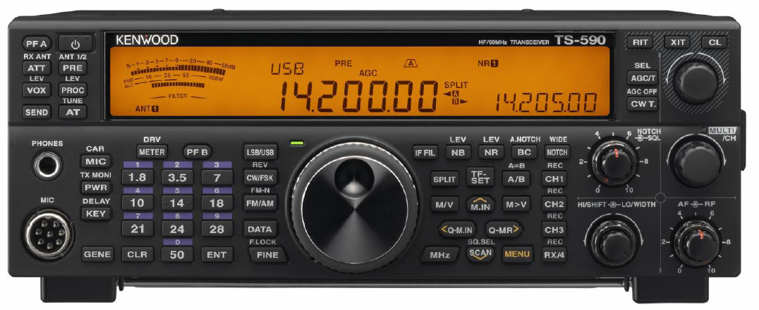 What Is Lcs And Lbs besides 1590 furthermore Eton Introduces Two Travel Portables The Eton Traveler Iii And Mini 400 further How Does Ils Instrument Landing System Work together with Ranger rci2990. on radio frequency