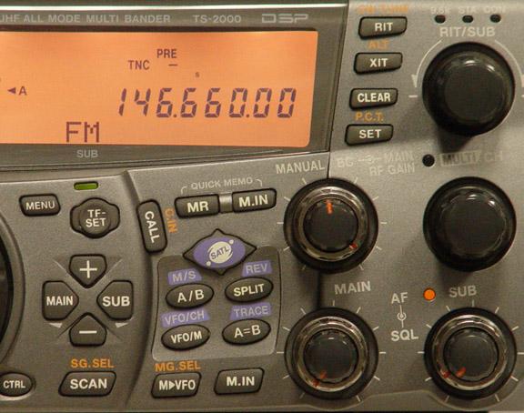 kenwood ts 2000 ts 2000x ts b2000 ts2000 rh universal radio com ts 2000 manual download TS-2000X Mods