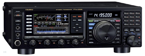 yaesu ftdx3000 amateur transceiver ftdx3000d rh universal radio com Yaesu FT DX 3000 Review yaesu ftdx 3000 user manual