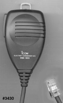 hm 103 microphone wiring diagrams wiring diagram libraries com ic 706 mark iig icom 706 706markiighm 103 microphone wiring diagrams 16