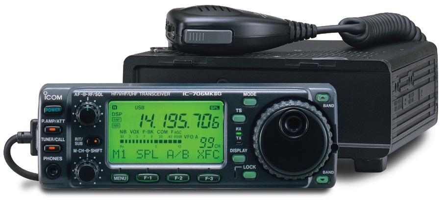 com ic 706 mark iig icom 706 706markiig rh universal radio com ic 706 mkii manual icom 706 mkii manual pdf