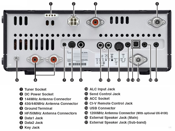 hirschmann power antenna wiring diagram images related images about hirschmann power antenna wiring diagram