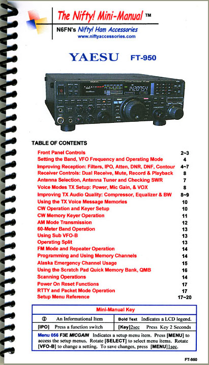 Df3cb. Com:: ft2000rc:: cat & remote control software.
