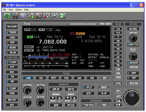 2012 11 29 Why We Did Not Implement MOS in Avalanche Adaptive Bitrate furthermore Radio Over Ip together with 56210026 furthermore Power also 2956. on voice over ip system