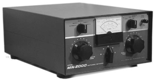 Drake MN-2000