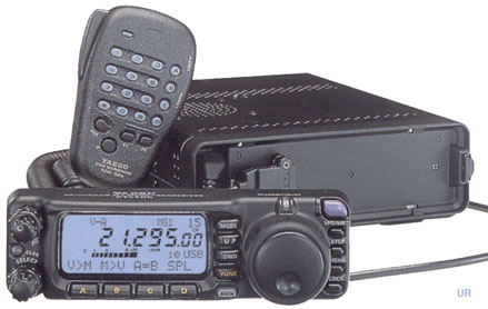 http://www.universal-radio.com/catalog/hamhf/ft100.jpg