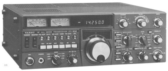 Ft-102 инструкция - фото 4