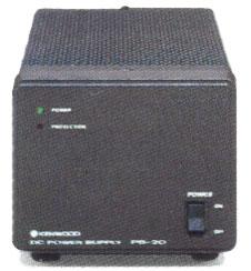 ps20 kenwood ts 130s, kenwood ts 130 transceiver ts130  at soozxer.org