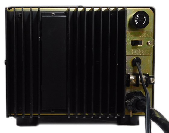 Kenwood PS30 Power Supply