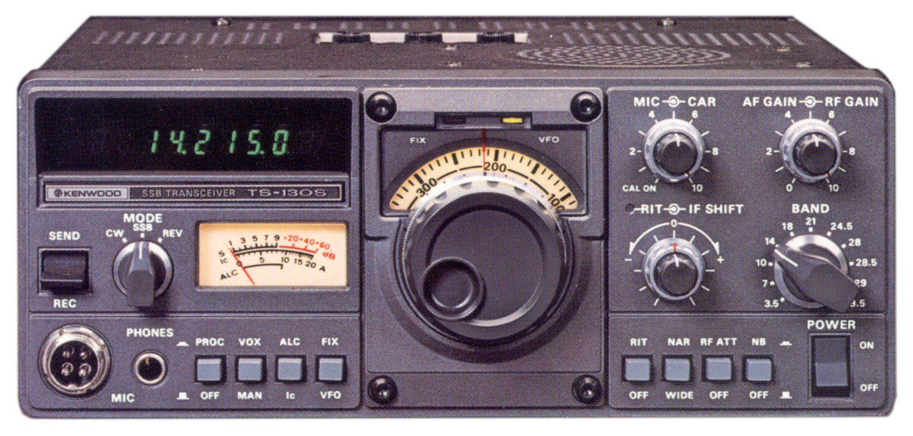 System besides I  Ic R9500 Pd 4044 additionally  also Ts130s additionally PIONEER 12 Autoradio Kabel Radio Adapter Stecker ISO Anschlusskabel Kabelbaum  607. on kenwood radios