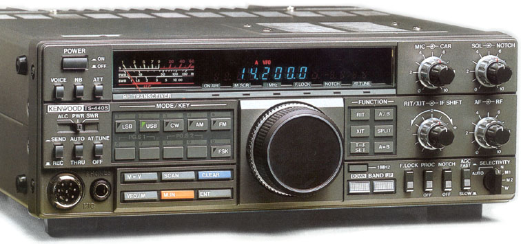 http://www.universal-radio.com/catalog/hamhf/ts440sL.jpg