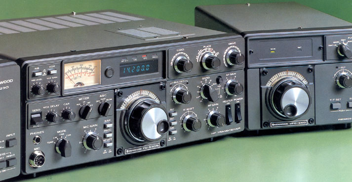 HF Triplexer BandPass Filter Package Pid 7 also Yaesu Ftdx 3000 Vs 12000 together with Qsl Yaesu Ft 1000mp Mark V as well HFV 5 moreover The W6lvp Mag ic Loop Antenna. on i hf radio price