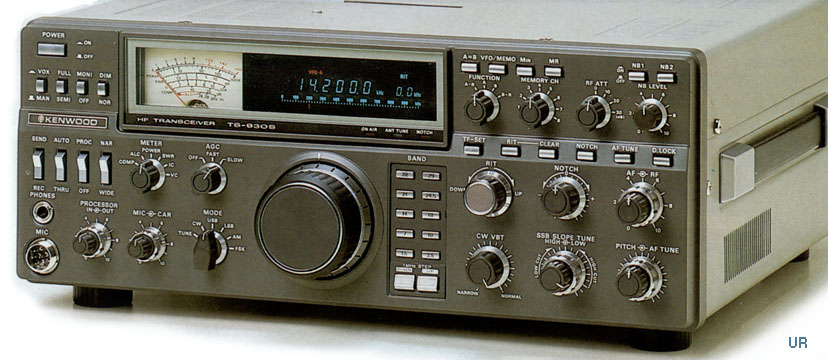 Ts430s also File FT 180 further Tr7 moreover 725 together with Ftdx3000 S Meter Calibration. on hf transceiver