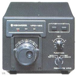 Kenwood VFO-180