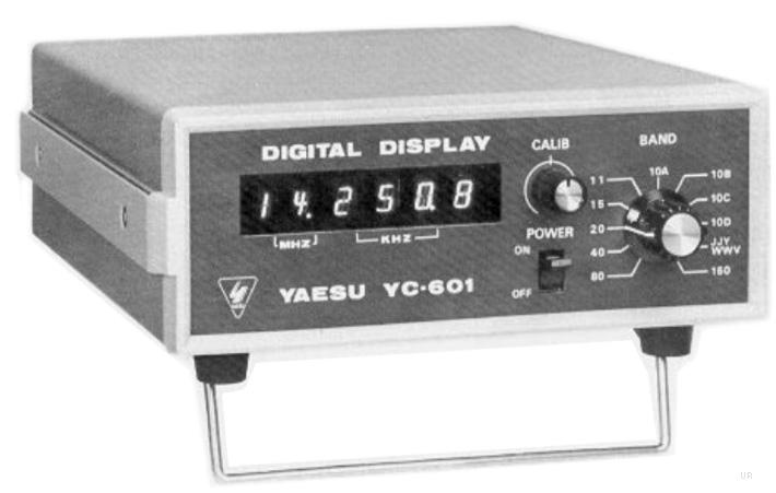 DIAGRAM     Microphone Wiring    Diagram    Yaesu Ft 1000d FULL