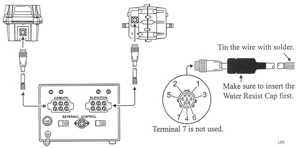 17634 Cable Diagrams in addition 1994 Dodge Cummins Diesel Engine Diagram additionally 12V 40A LED Fog Light Wiring Harness Laser Rocker Switch Relay Fuse Kit P 1052257 additionally Subaru Fb 2 5 Engine Diagram moreover Trailer Wiring Diagram Tail Lights. on six pin wiring diagram
