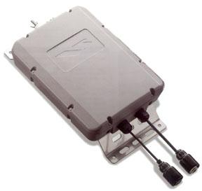 Yaesu FC40 Antenna    Tuner    fc40