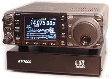 http://www.universal-radio.com/catalog/hamtune/1046.jpg