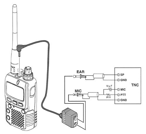 37290176 on speaker wiring diagram