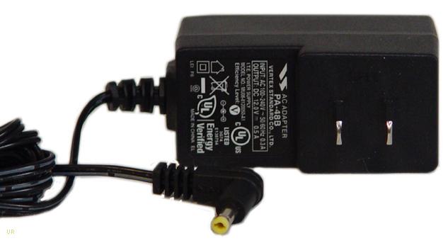 circuit diagram of 6v battery charger yaesu vx 8r  yaesu vx 8dr amateur ht vx8r  yaesu vx 8r  yaesu vx 8dr amateur ht vx8r
