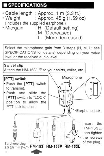 hm153 Usb Adapter Headset Wiring Diagram on computer wiring diagram, bluetooth headset wiring diagram, phone headset wiring diagram, car alarm wiring diagram, apple headset wiring diagram, telephone wiring diagram, null modem cable wiring diagram, phone jack wiring diagram, crossover cable wiring diagram, ethernet port wiring diagram, usb cable schematic diagram, mouse wiring diagram, usb port wiring-diagram, usb pinout diagram, xbox 360 connections diagram, network cable wiring diagram, serial cable wiring diagram, usb wiring-diagram wires, speakers wiring diagram, headphones wiring diagram,